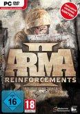 ArmA II: Reinforcements (PC)