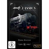 Trainz Classics Volume 3 (Download für Windows)