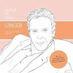 Colour Me Good Ginger