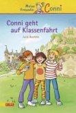 Conni geht auf Klassenfahrt / Conni Erzählbände Bd.3 (eBook, ePUB)