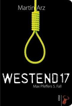 Westend 17 - Arz, Martin