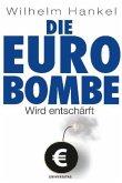 Die Euro-Bombe wird entschärft