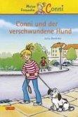Conni und der verschwundene Hund / Conni Erzählbände Bd.6 (eBook, ePUB)