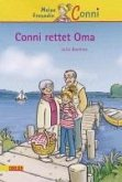 Conni rettet Oma / Conni Erzählbände Bd.7 (eBook, ePUB)