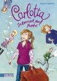 Internat auf Probe / Carlotta Bd.1 (eBook, ePUB)