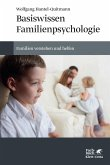 Basiswissen Familienpsychologie (eBook, ePUB)