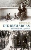 Die Bismarcks (eBook, ePUB)