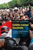 Gefühle machen Geschichte (eBook, PDF)