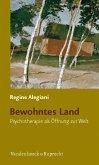 Bewohntes Land (eBook, PDF)