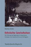 Ethnische Gewissheiten (eBook, PDF)