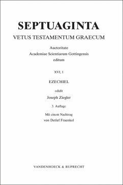 Das Evangelium nach Lukas (eBook, PDF) - Schweizer, Eduard