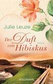 Der Duft von Hibiskus (eBook, ePUB)