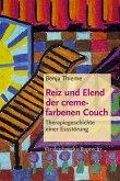 Reiz und Elend der cremefarbenen Couch (eBook, PDF)