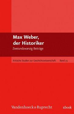 Das Evangelium nach Matthäus (eBook, PDF) - Schweizer, Eduard