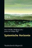 Systemische Horizonte (eBook, PDF)
