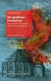 Der gezähmte Prometheus (eBook, PDF)