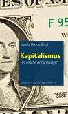 Kapitalismus (eBook, PDF)