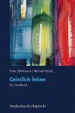 Geistlich leiten (eBook, PDF)