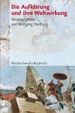 Die Aufklärung und ihre Weltwirkung (eBook, PDF)