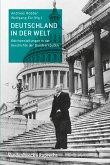 Deutschland in der Welt (eBook, PDF)