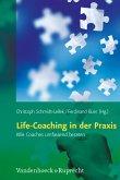 Life-Coaching in der Praxis (eBook, PDF)