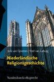 Niederländische Religionsgeschichte (eBook, PDF)