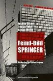 Feind-Bild Springer (eBook, PDF)