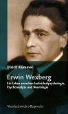 Erwin Wexberg (eBook, PDF)