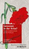 Genossen in der Krise? (eBook, PDF)