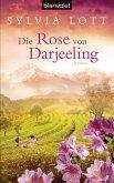 Die Rose von Darjeeling (eBook, ePUB)