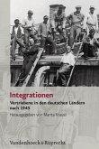 Integrationen (eBook, PDF)
