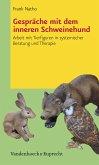 Gespräche mit dem inneren Schweinehund (eBook, PDF)