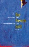 Der fremde Gott (eBook, PDF)