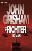 Der Richter (eBook, ePUB)