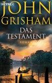 Das Testament (eBook, ePUB)