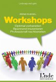 Workshops (eBook, PDF)