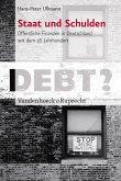 Staat und Schulden (eBook, PDF)