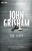 Die Jury (eBook, ePUB)