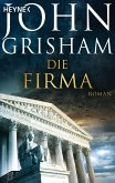 Die Firma (eBook, ePUB)