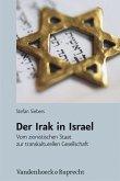 Der Irak in Israel (eBook, PDF)