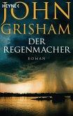 Der Regenmacher (eBook, ePUB)