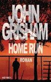 Home Run (eBook, ePUB)