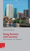 Doing Business with Germans (eBook, PDF)