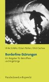 Borderline-Störungen (eBook, PDF)