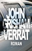 Der Verrat (eBook, ePUB)