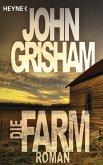 Die Farm (eBook, ePUB)