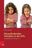 Herausforderndes Verhalten in der KiTa (eBook, PDF)