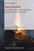 Kameradschaft (eBook, PDF)