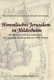 Himmlisches Jerusalem in Hildesheim (eBook, PDF)