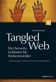 Tangled Web - Der Security-Leitfaden für Webentwickler (eBook, ePUB)